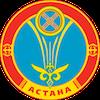 Городская поликлиника №8 г. Астана