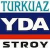 Строительная компания Туркуаз Йыда Строй