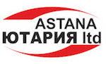 ТОО «Производственно инновационная компания «Astana Ютария Ltd»
